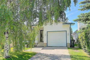 79 Cedargrove WY SW, Calgary