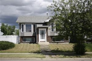 399 RIVERGLEN DR SE, Calgary