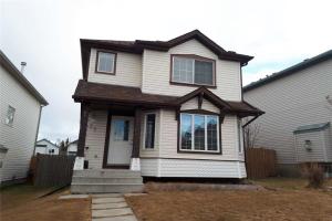 35 HIDDEN HILLS RD NW, Calgary