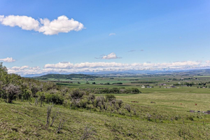 402061 80 ST W, Rural Foothills County