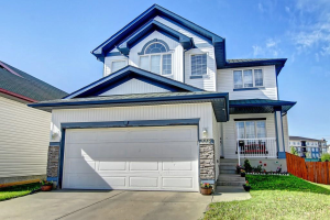 229 BAYSIDE PL SW, Airdrie