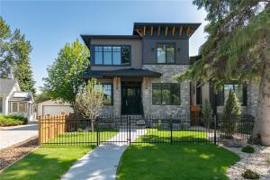 5914 Bowwater CR NW, Calgary