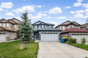 19 EVERWILLOW GR SW, Calgary