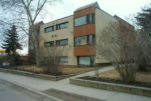 #230 8239 ELBOW DR SW, Calgary