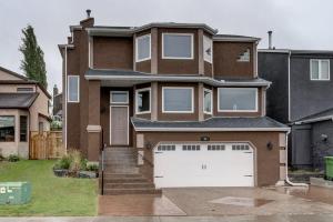 45 SIDON CR SW, Calgary
