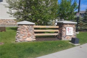 497 SADDLECREST BV NE, Calgary