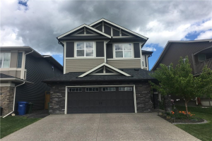 263 MOUNTAINVIEW DR , Okotoks