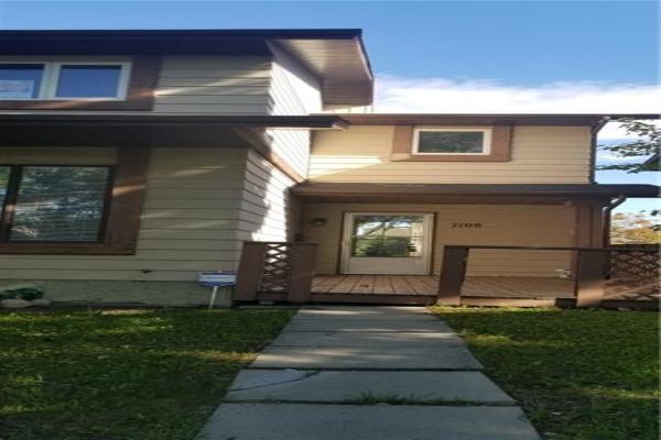 7108 TEMPLE DR NE, Calgary