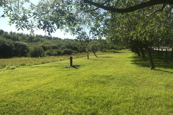 LOT 24 286 AV E, Rural Foothills County