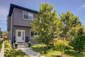 4728 BOWNESS RD NW, Calgary