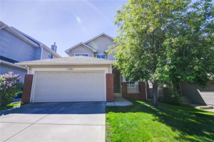 11331 ROCKYVALLEY DR NW, Calgary