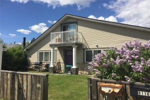 8116 BOWNESS RD NW, Calgary