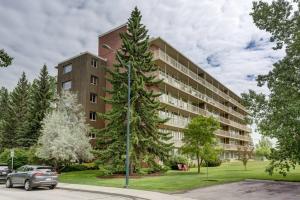 #409 3232 RIDEAU PL SW, Calgary