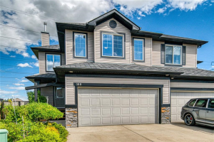 168 WEST CREEK CI , Chestermere