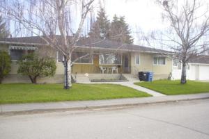 4316 37 AV SW, Calgary