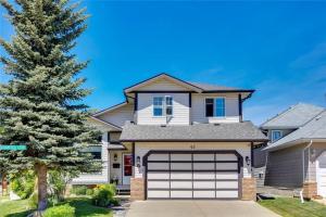 42 Shawfield CO SW, Calgary