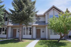 16196 Shawbrooke RD SW, Calgary