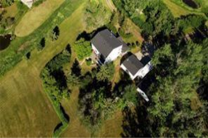 503 SHORE DR , Rural Rocky View County