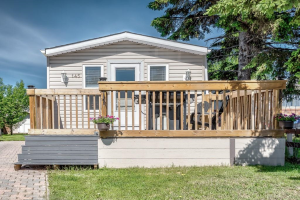 145 SPRING HAVEN CO SE, Airdrie