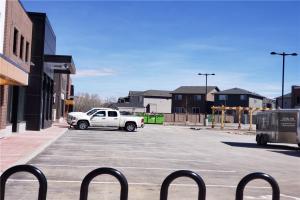 126 Savanna AV NE, Calgary