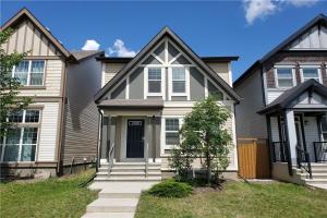 1078 NEW BRIGHTON PA SE, Calgary