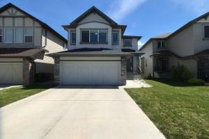 126 Brightonwoods GV SE, Calgary
