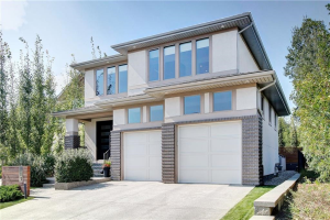 113 EVERGREEN MT SW, Calgary