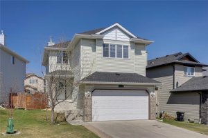 209 ROYAL BIRKDALE CR NW, Calgary