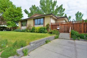 11720 CANFIELD RD SW, Calgary