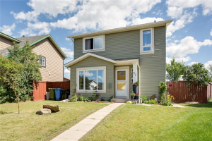 57 ABERDARE RD NE, Calgary