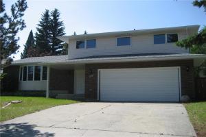 88 CANOVA RD SW, Calgary