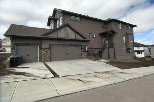 55 Nolanhurst GD NW, Calgary