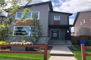 887 WALGROVE BV SE, Calgary