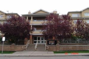 #309 790 KINGSMERE CR SW, Calgary