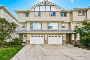 78 CRYSTAL SHORES CV , Okotoks