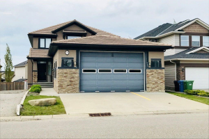 9 Royal Birch HL NW, Calgary