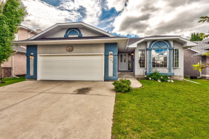 192 LAKESIDE GREENS DR , Chestermere