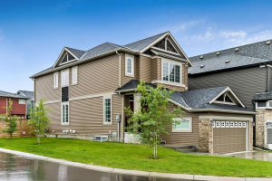 64 EVANSBOROUGH RD NW, Calgary