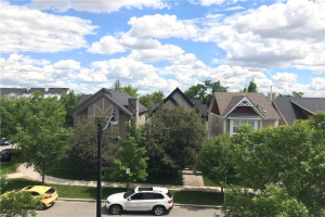 #3103 5605 Henwood ST SW, Calgary
