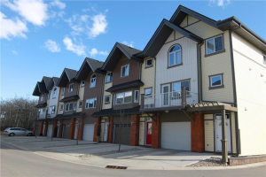 1105 WENTWORTH VI SW, Calgary