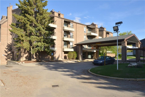 #2210 202 BRAEGLEN CL SW, Calgary