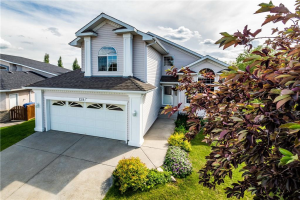 129 WESTCHESTER WY , Chestermere