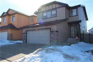 234 SADDLEMONT BV NE, Calgary