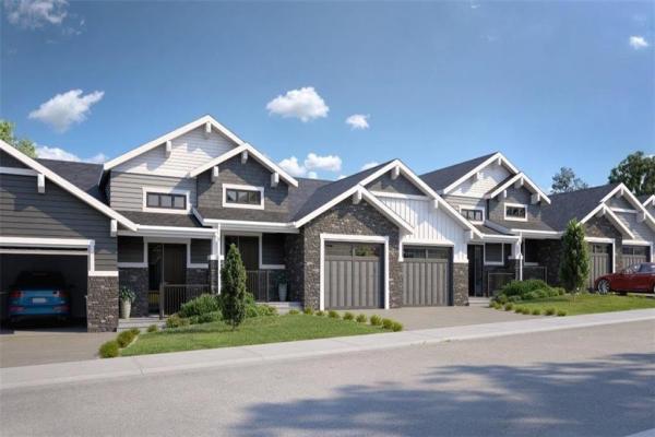 12556 Crestmont BV SW, Calgary