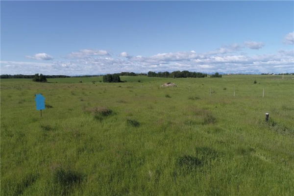 42223 Weedon TR , Rural Rocky View County