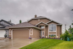 261 LAKESIDE GREENS CR , Chestermere