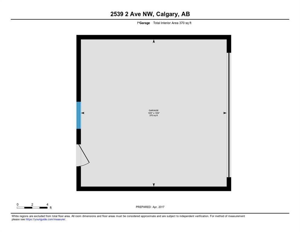 Listing C4257665 - Large Photo # 38