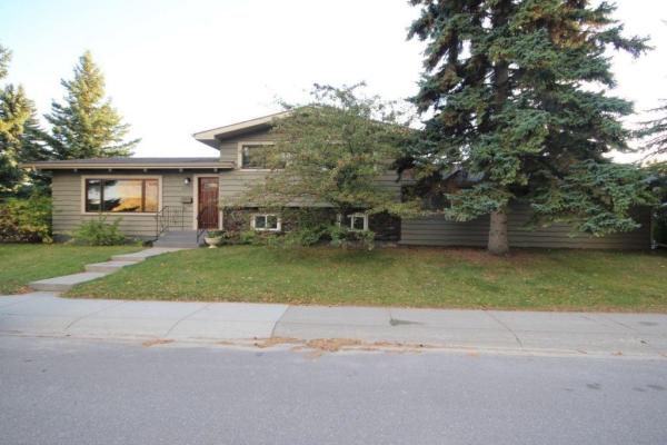 4647 Namaka CR NW, Calgary