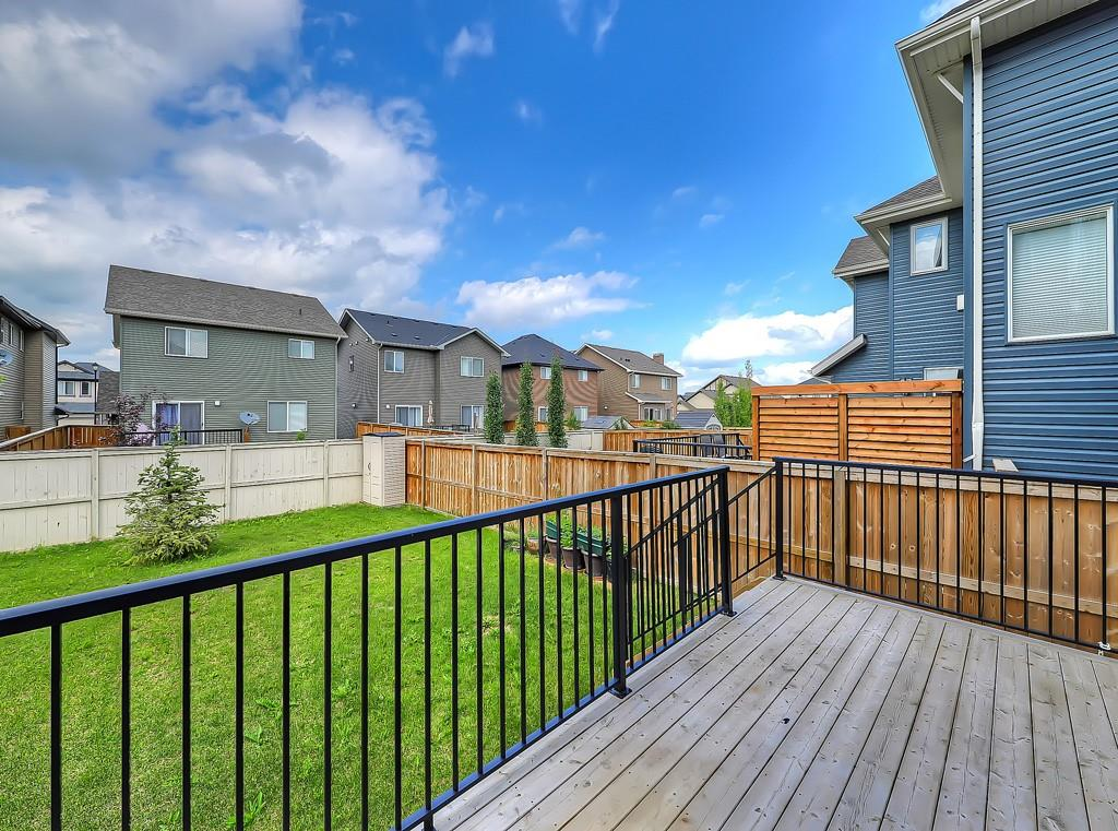 1908 BAYWATER AL SW, Airdrie
