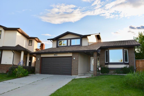 139 BEDWOOD BA NE, Calgary